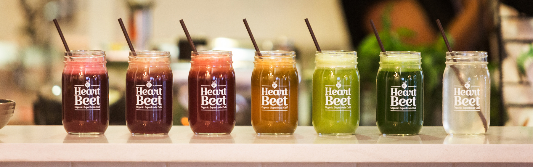 Heartbeet Photography Juice