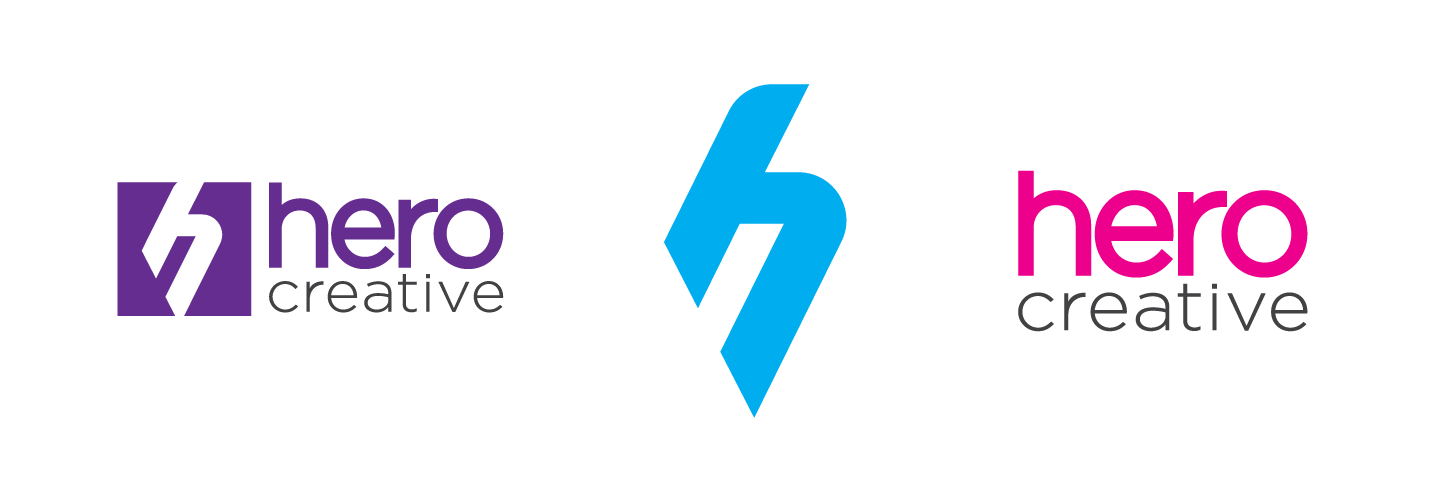 Hero New Logos
