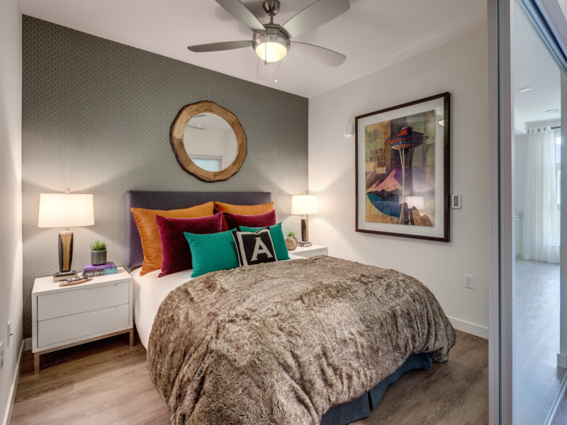 Elan bedroom 1