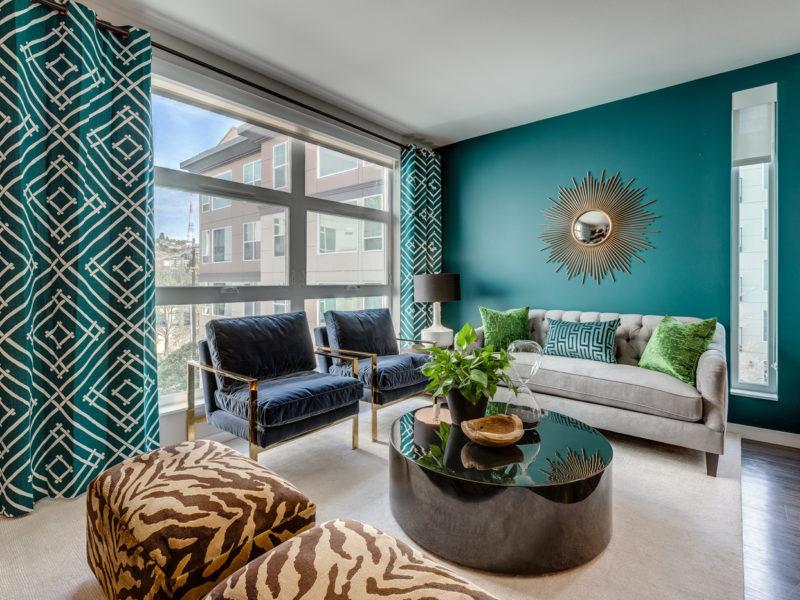 Elan living room 1