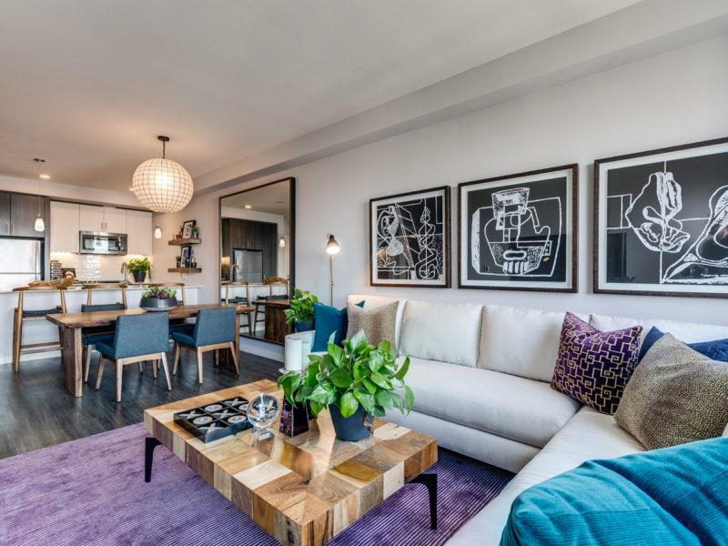 Elan living room 2