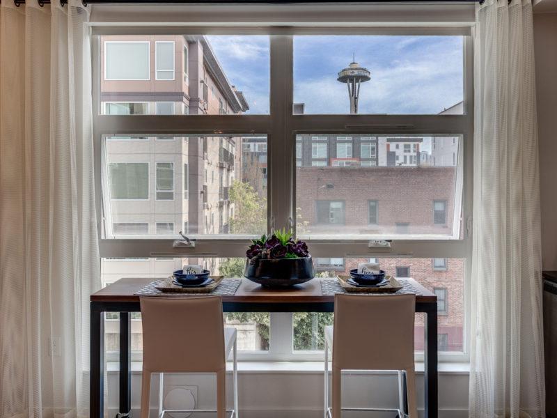 Elan room window 1